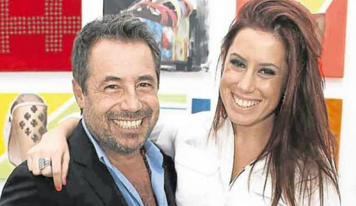 Img: zonales.clarin.com