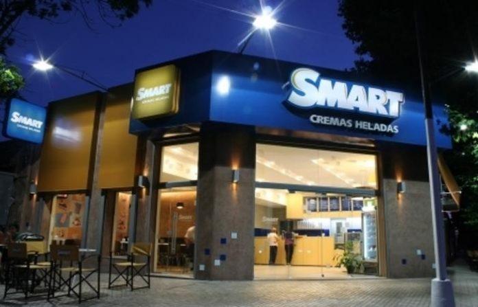 smarthelados.com.ar|||