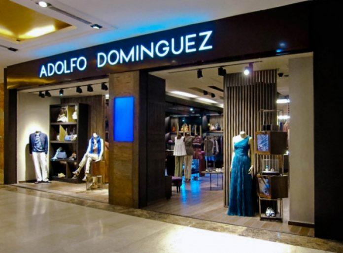 http://es.globedia.com/