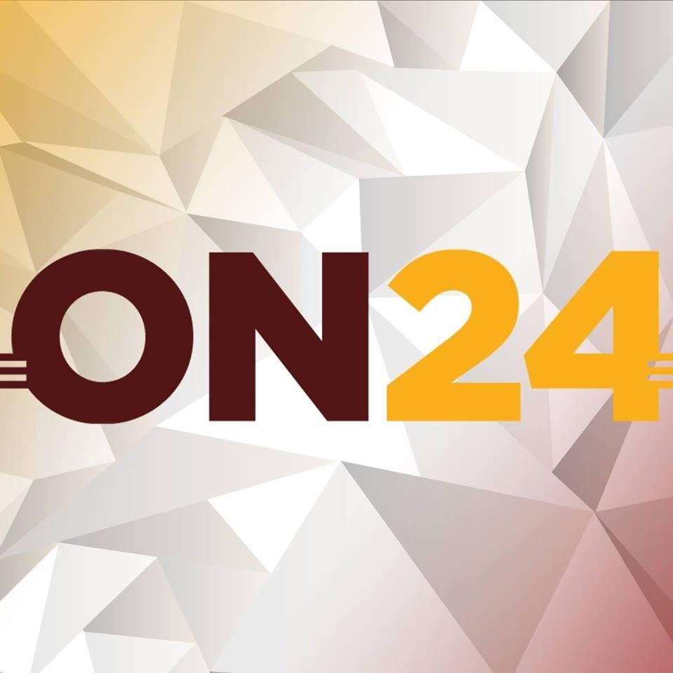 Proyecto de Trini obtuvo luz verde en Funes, pero se frenó en Rosario   ON24   Información Precisa. Periodismo en serio - ON24