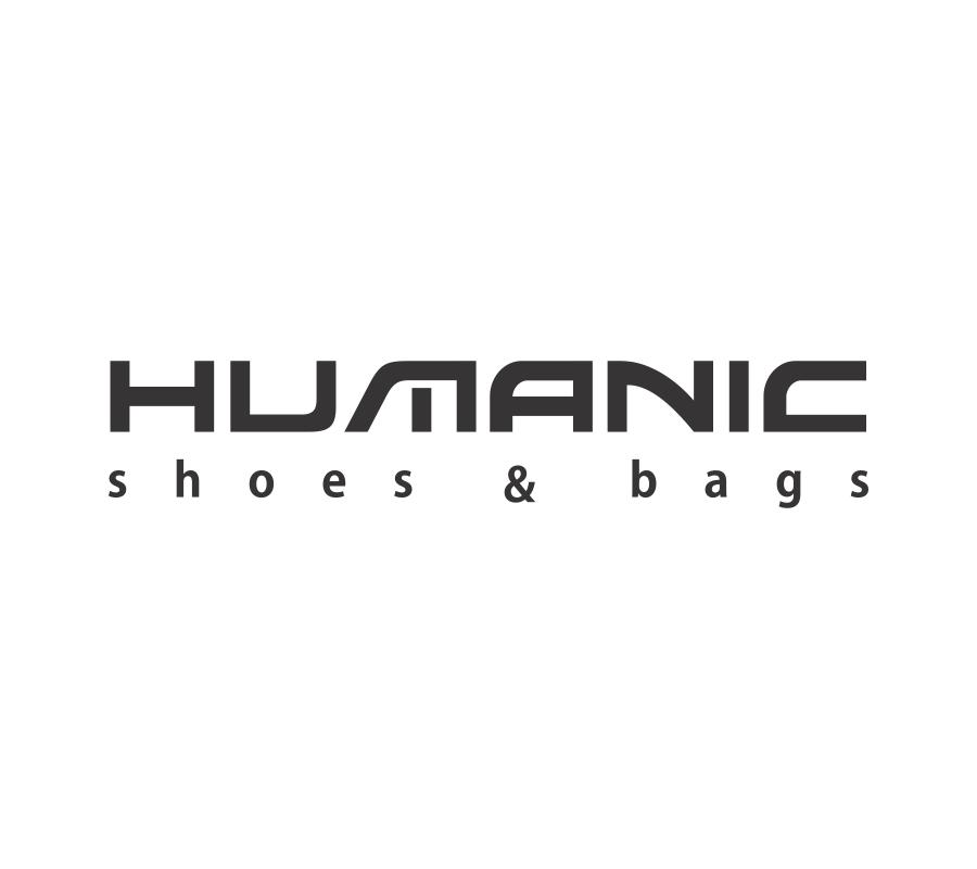 Regalamos cinco vouchers para comprar en Humanic Shoes   Bags ... 6031459e071